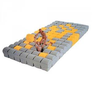 anti-dekuebitik-yataklari