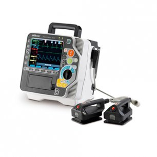 defibrilator-cihazlari