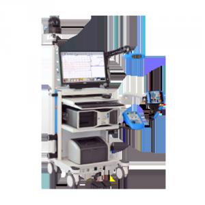 eeg-emg-sistemleri
