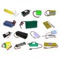 medikal-bataryalar