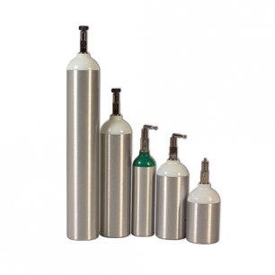 oksijen-azot-tuepleri-ve-reguelatoerler