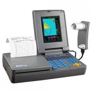 spirometre-cihaz-grubu