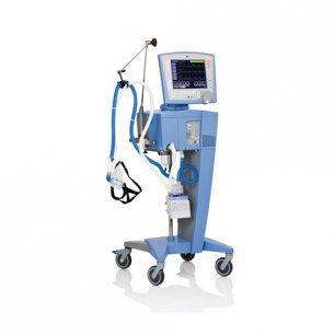 yogun-bakim-ventilator-cihazlari
